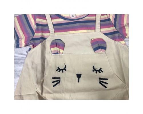 Сукня Cat 4085