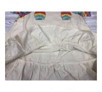 Сукня Cat 4086