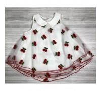 Сукня Вишенька 4071