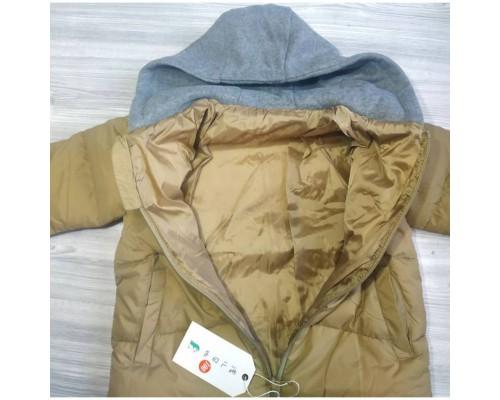 Пальто єврозима 3668