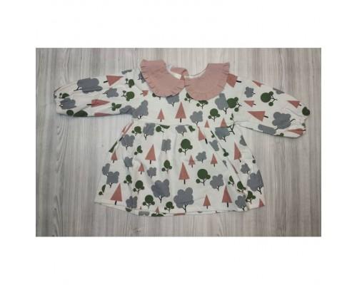 Сукня дитяча 2366