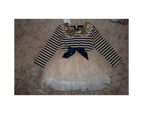 Сукня дитяча 7196