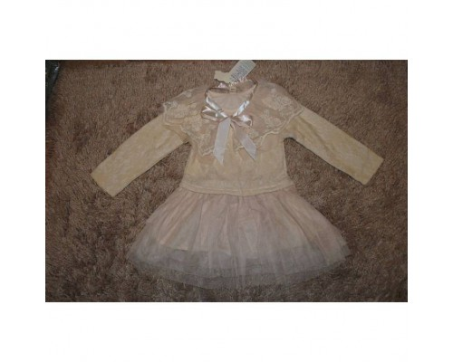 Сукня дитяча 7200