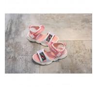 Босоніжки дитячі Reebok Replika рожеві