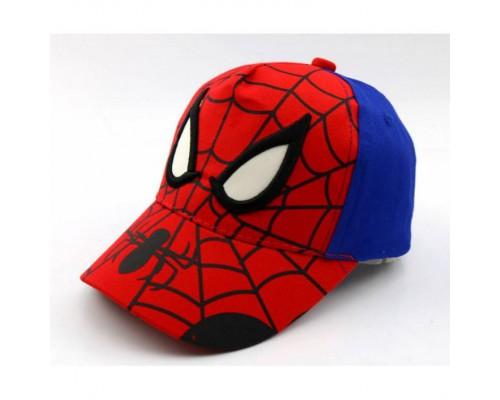 Кепка Spider 4103