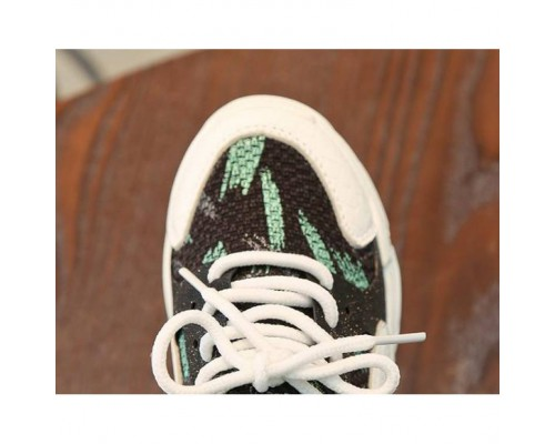 Кросівки дитячі Touy Tong білі