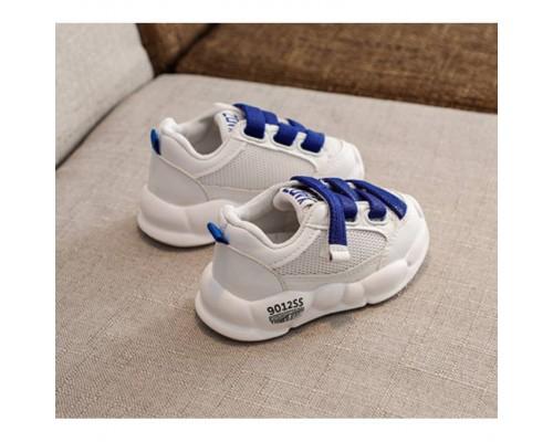 Кросівки дитячі YAOZ син