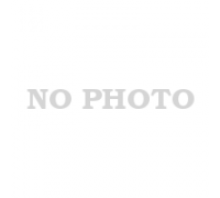 Плаття Breeze з єдинорогом (14366-98G-cream)