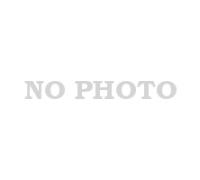 Плаття Breeze з єдинорогом (14366-86G-cream)
